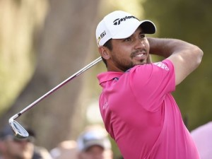 World No. 1 Jason Day at The Players Championship (John David Mercer/USA TODAY Sports)