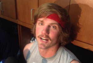 Former Titans QB Zach Mettenberger (USA TODAY Sports)