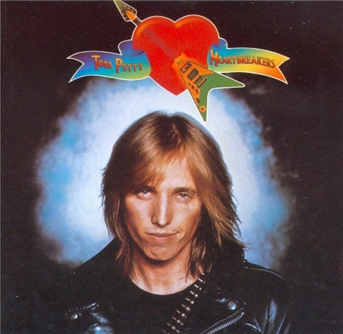 Register to Win - Tom Petty & the Heartbreakers